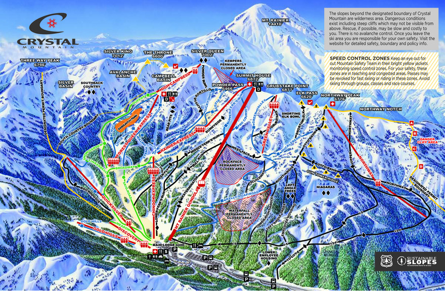 crystal_mountain_trail_map