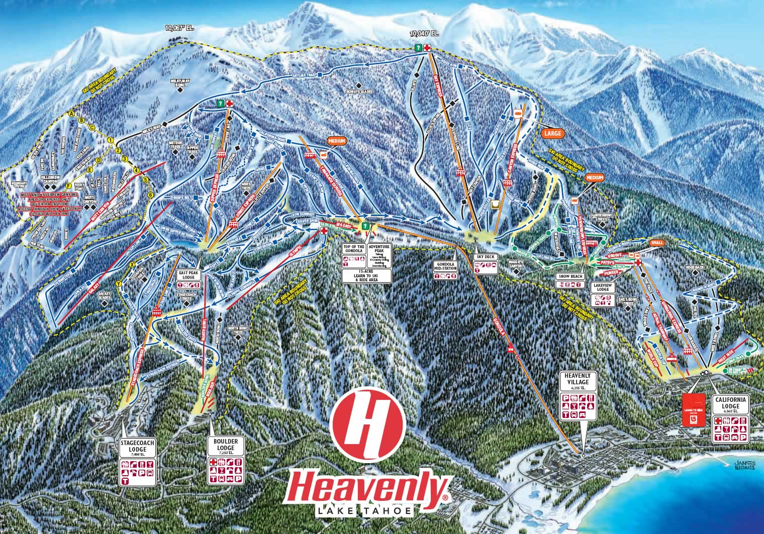 heavenly_mountain_ski_area_trail_map