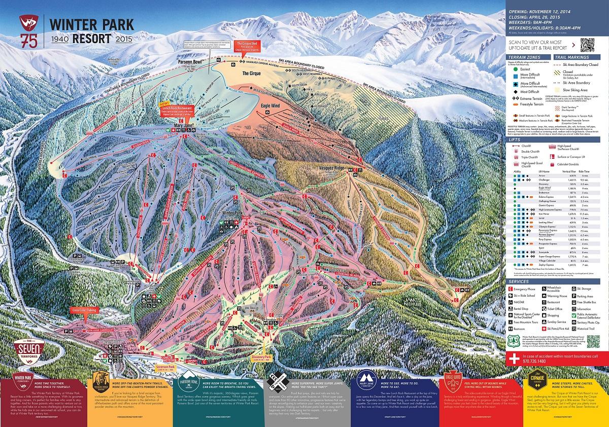 wpr_trail_map1415-PRINT-2