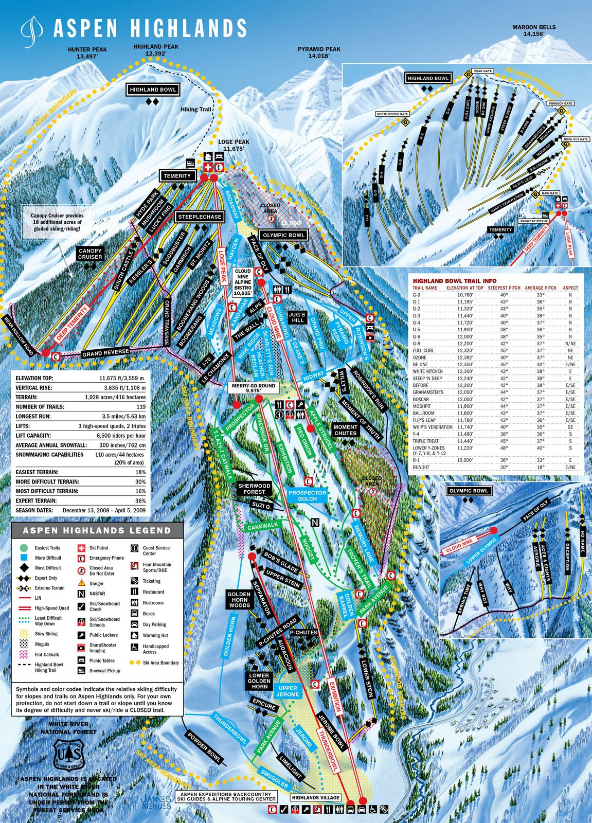 aspen-mountain-ajax_trail_map_l1