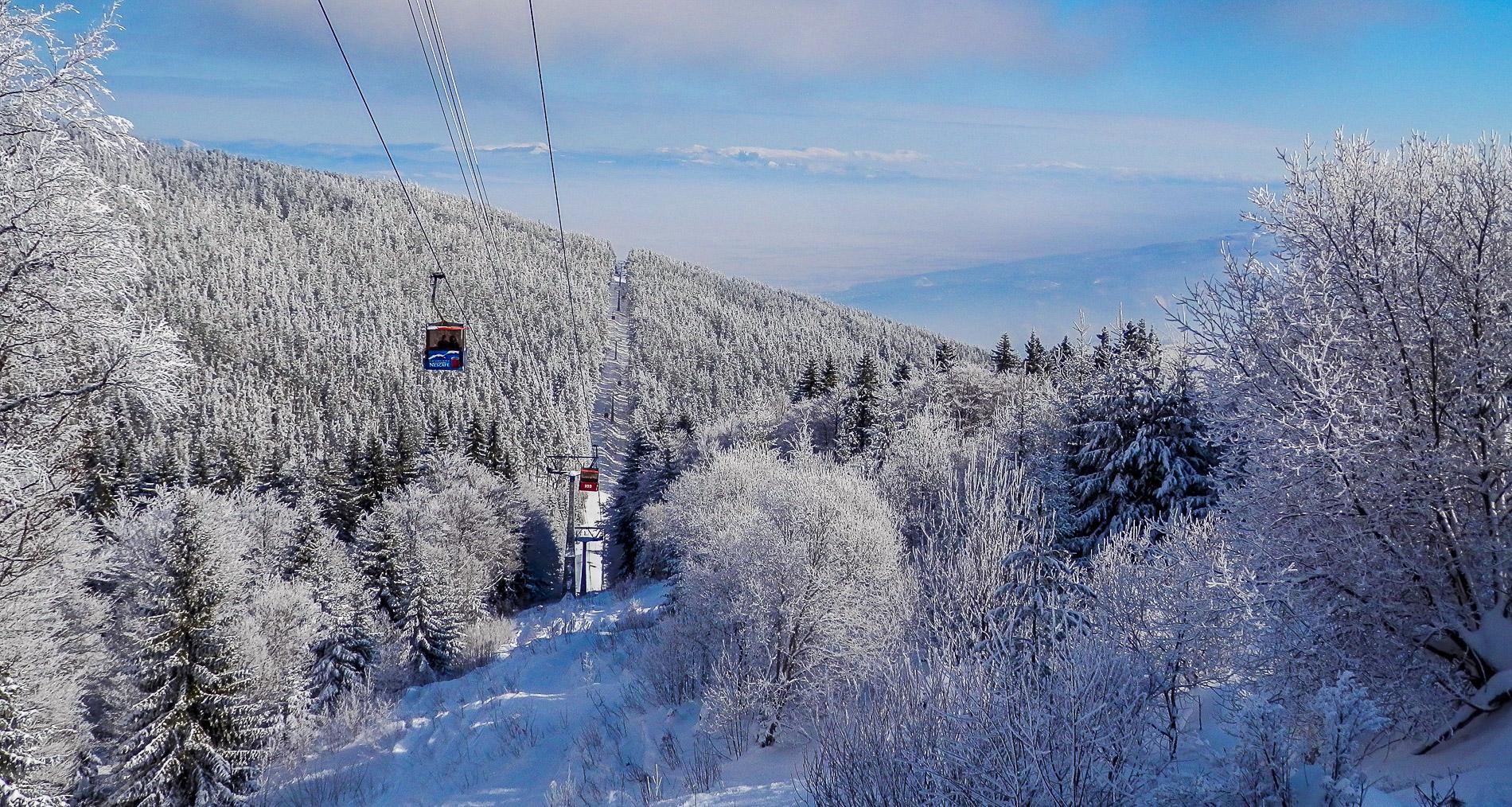 vito-valentinetti-100-days-of-winter-vitosha-10